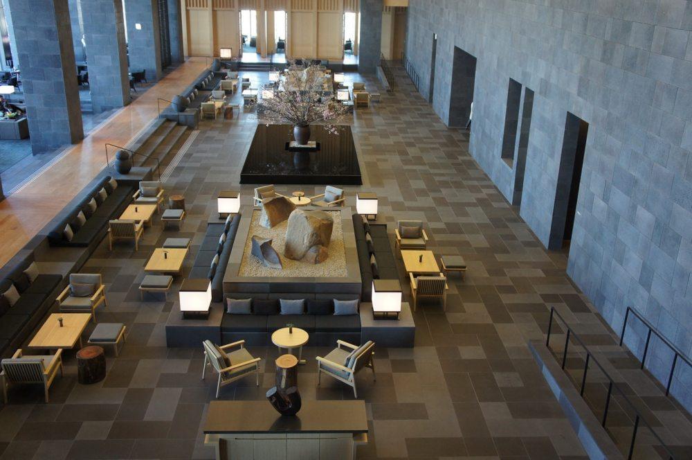 东京安缦酒店Aman Tokyo --Kerry Hill  自拍分享_DSC07212.JPG