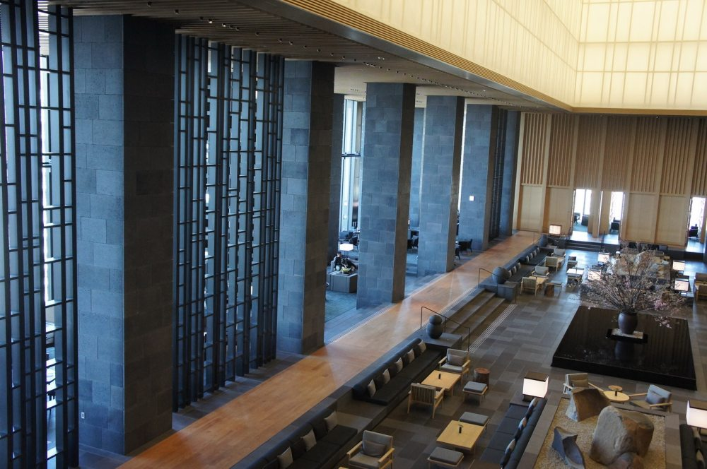 东京安缦酒店Aman Tokyo --Kerry Hill  自拍分享_DSC07214.JPG
