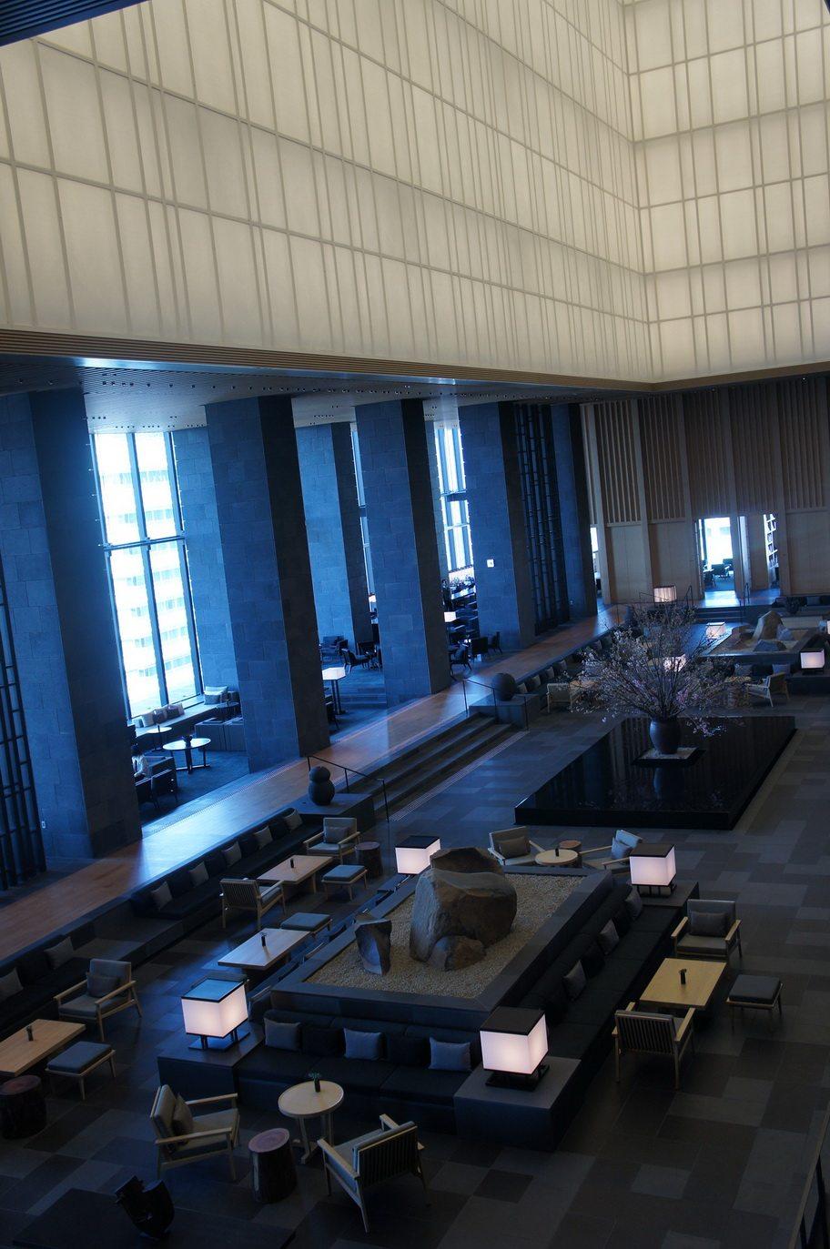 东京安缦酒店Aman Tokyo --Kerry Hill  自拍分享_DSC07218.JPG