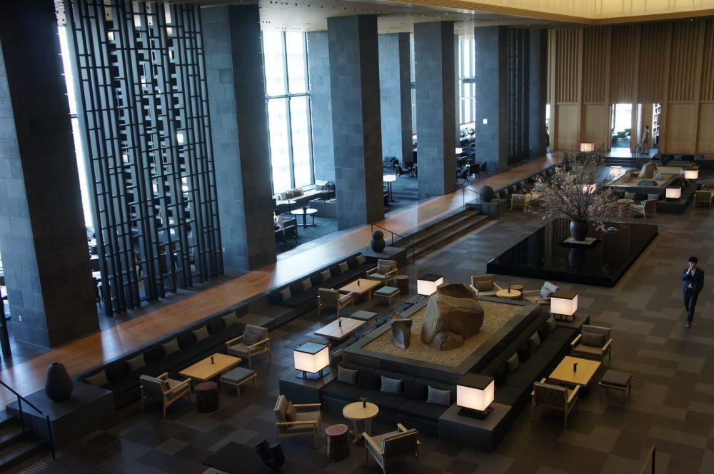 东京安缦酒店Aman Tokyo --Kerry Hill  自拍分享_DSC07220.JPG