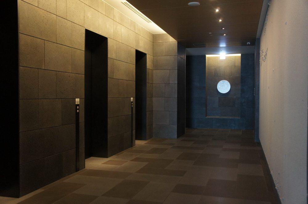 东京安缦酒店Aman Tokyo --Kerry Hill  自拍分享_DSC07223.JPG