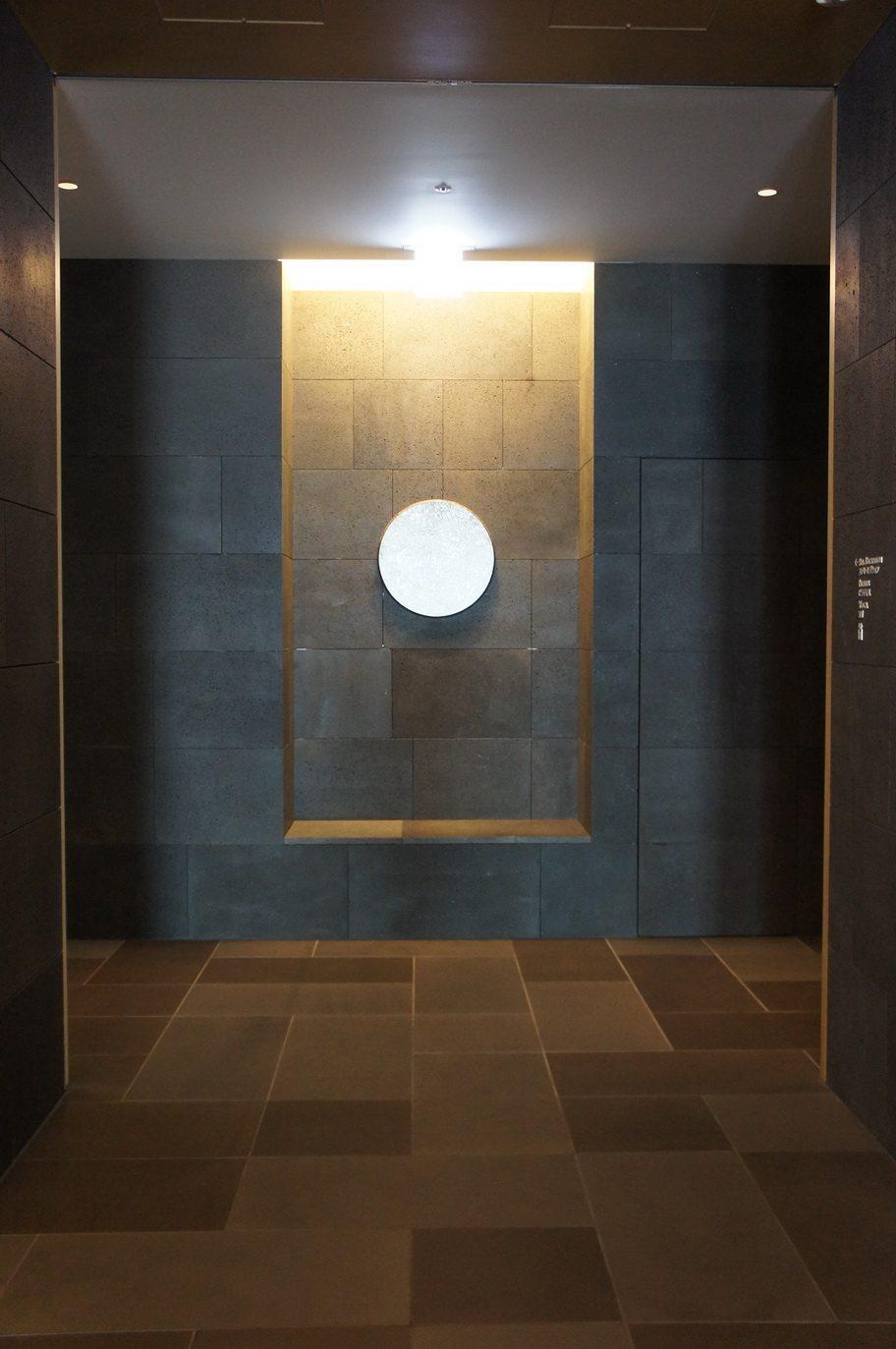 东京安缦酒店Aman Tokyo --Kerry Hill  自拍分享_DSC07231.JPG