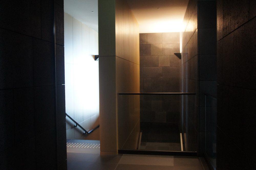 东京安缦酒店Aman Tokyo --Kerry Hill  自拍分享_DSC07233.JPG