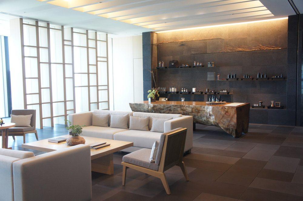 东京安缦酒店Aman Tokyo --Kerry Hill  自拍分享_DSC07232.JPG
