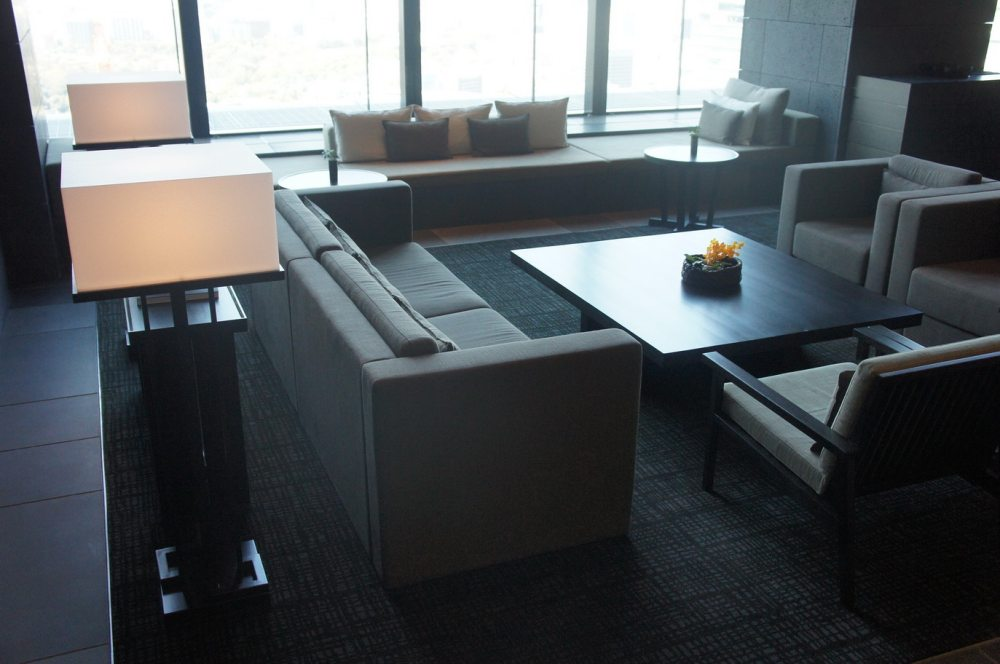 东京安缦酒店Aman Tokyo --Kerry Hill  自拍分享_DSC07234.JPG