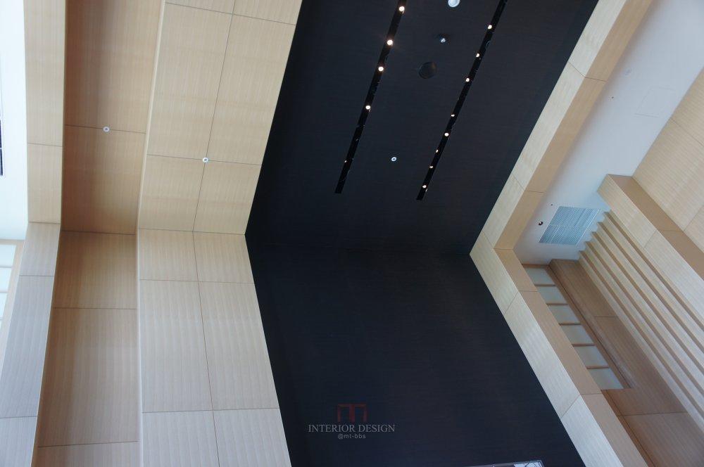 东京安缦酒店Aman Tokyo --Kerry Hill  自拍分享_DSC07236.JPG