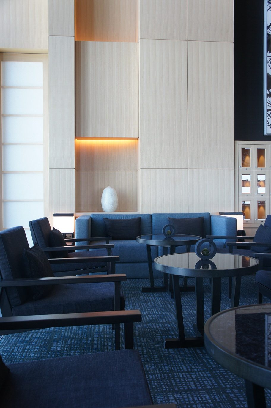 东京安缦酒店Aman Tokyo --Kerry Hill  自拍分享_DSC07239.JPG