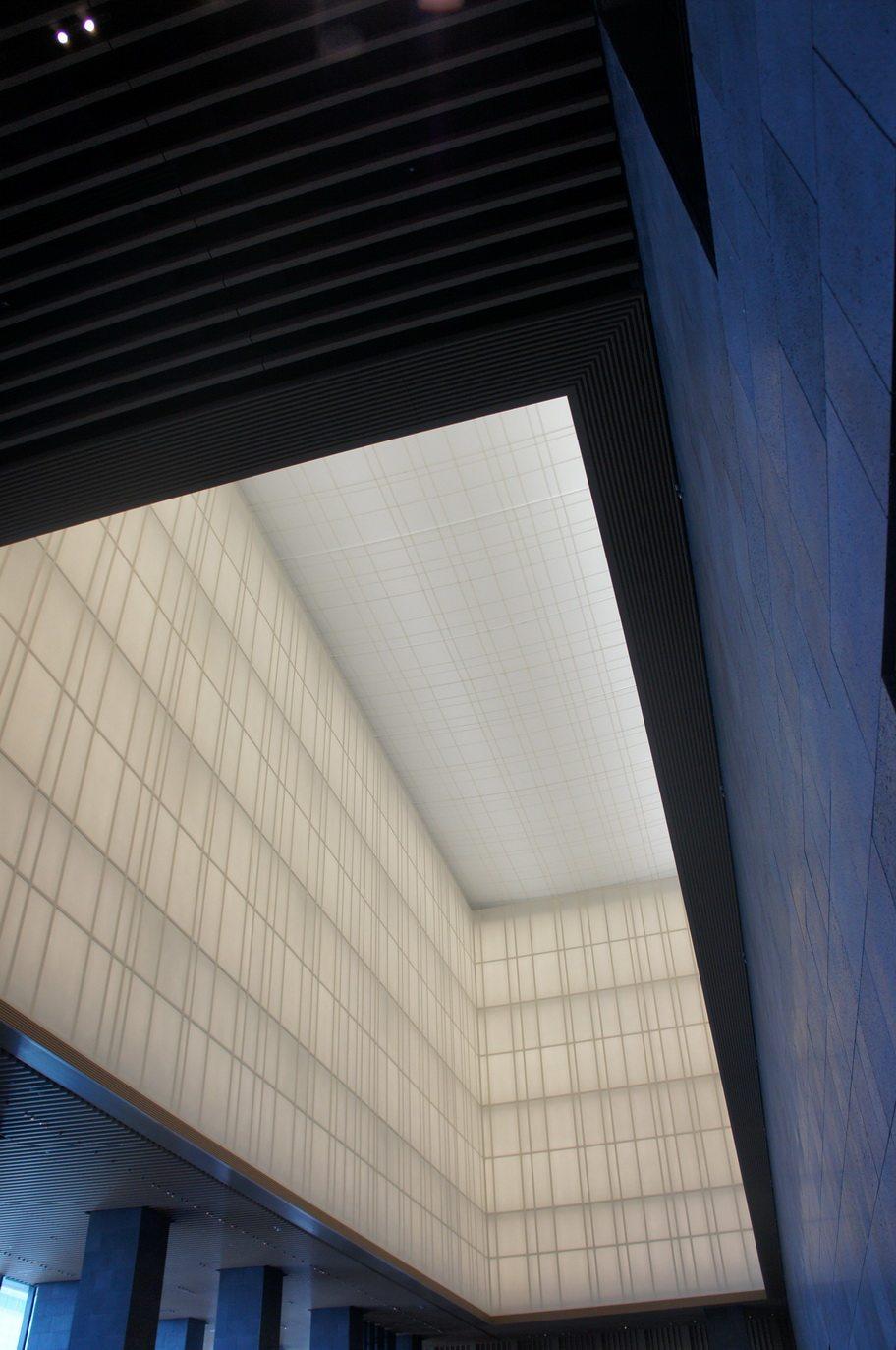 东京安缦酒店Aman Tokyo --Kerry Hill  自拍分享_DSC07274.JPG