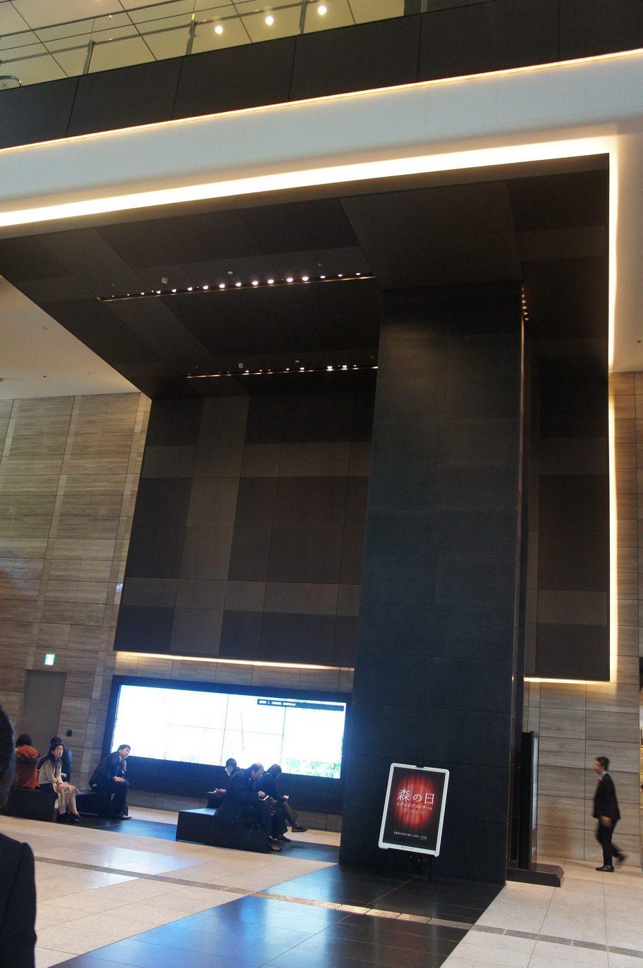 东京安缦酒店Aman Tokyo --Kerry Hill  自拍分享_DSC07279.JPG