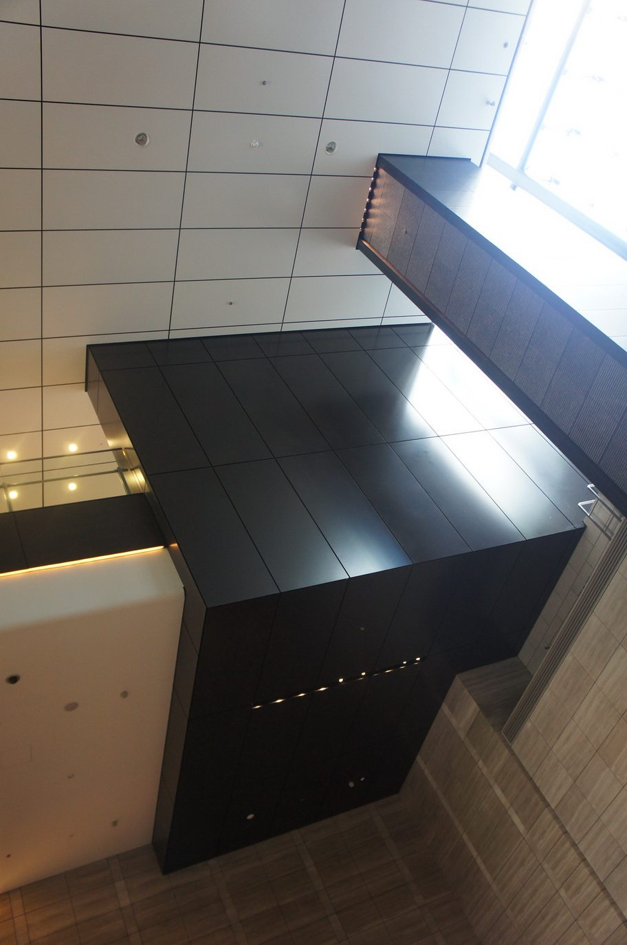 东京安缦酒店Aman Tokyo --Kerry Hill  自拍分享_DSC07280.JPG