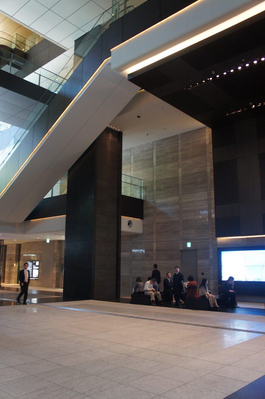 东京安缦酒店Aman Tokyo --Kerry Hill  自拍分享_DSC07281.JPG