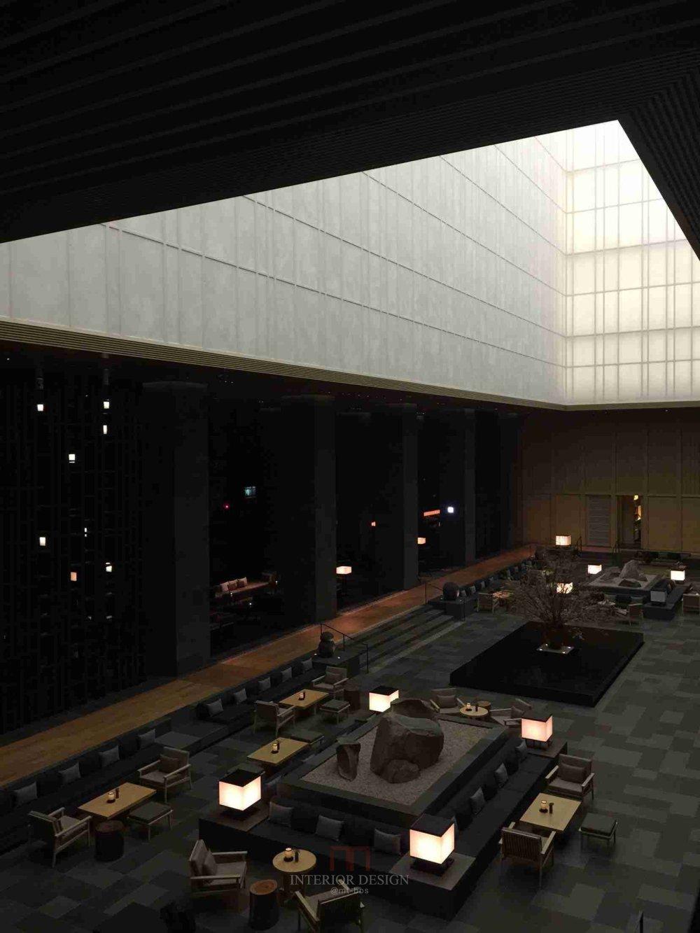 东京安缦酒店Aman Tokyo --Kerry Hill  自拍分享_IMG_7307.JPG