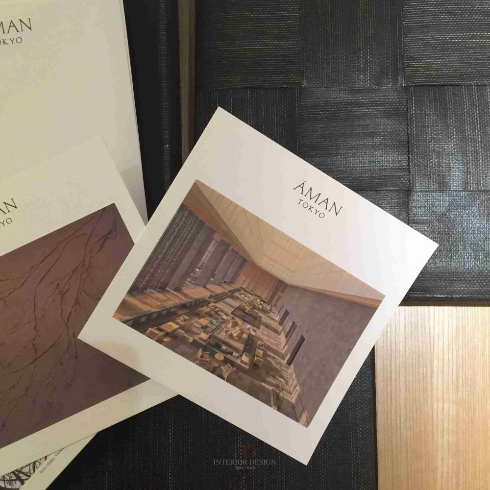 东京安缦酒店Aman Tokyo --Kerry Hill  自拍分享_IMG_7308.JPG