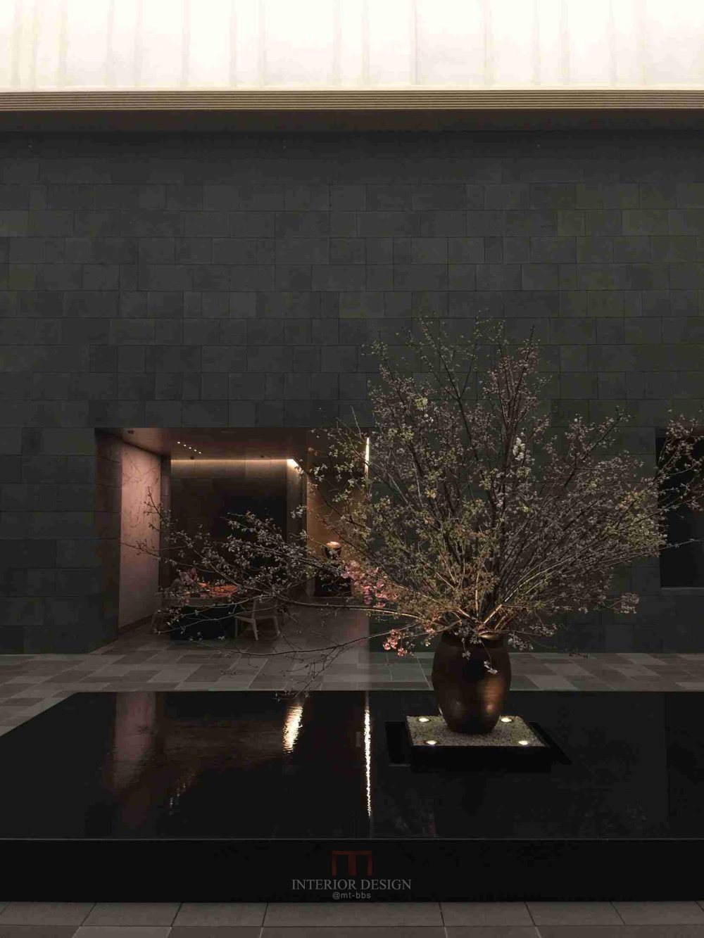东京安缦酒店Aman Tokyo --Kerry Hill  自拍分享_IMG_7309.JPG