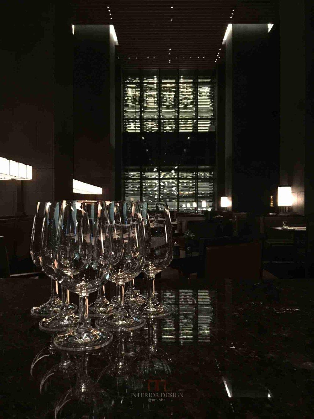 东京安缦酒店Aman Tokyo --Kerry Hill  自拍分享_IMG_7310.JPG