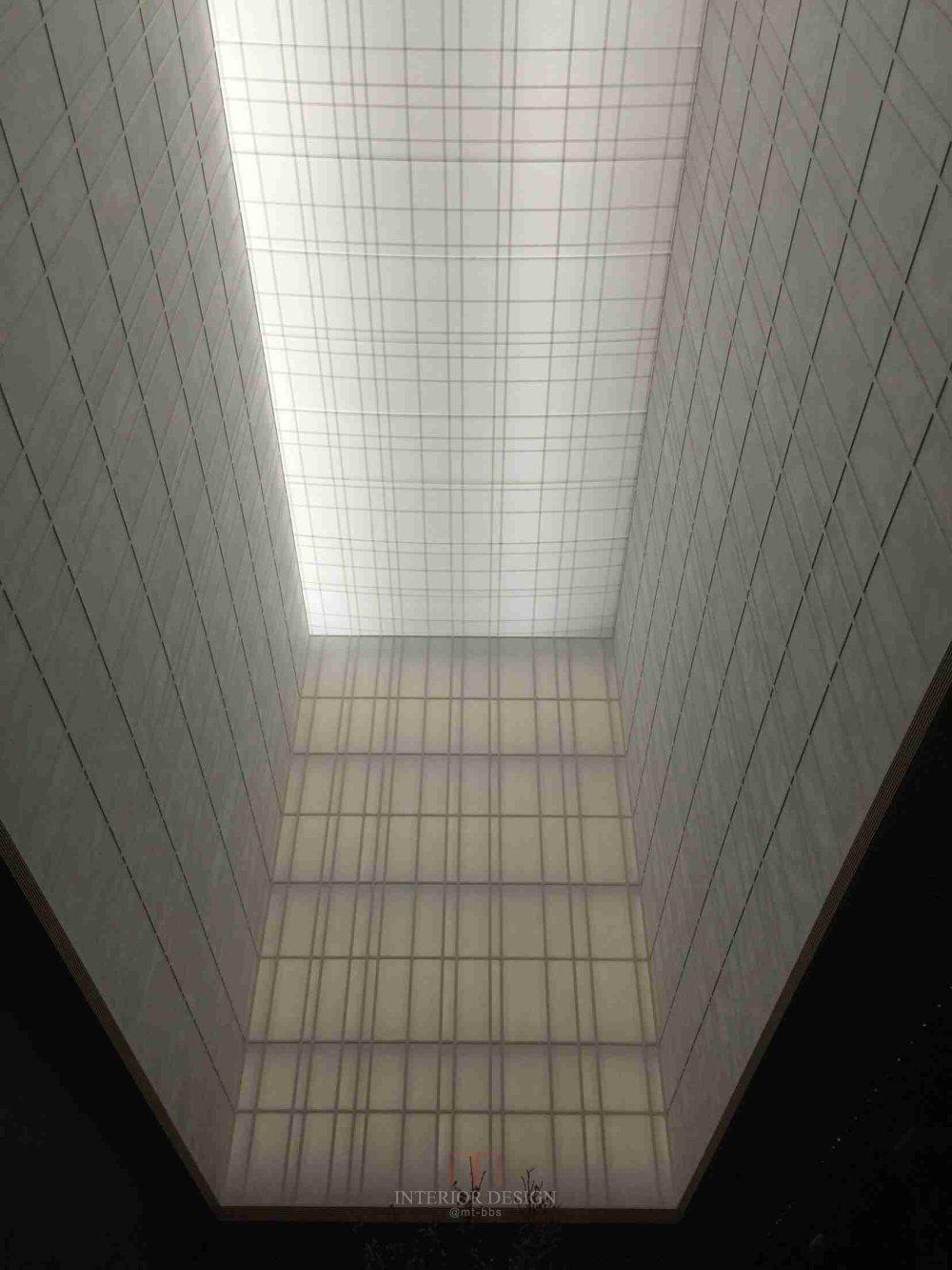 东京安缦酒店Aman Tokyo --Kerry Hill  自拍分享_IMG_7312.JPG
