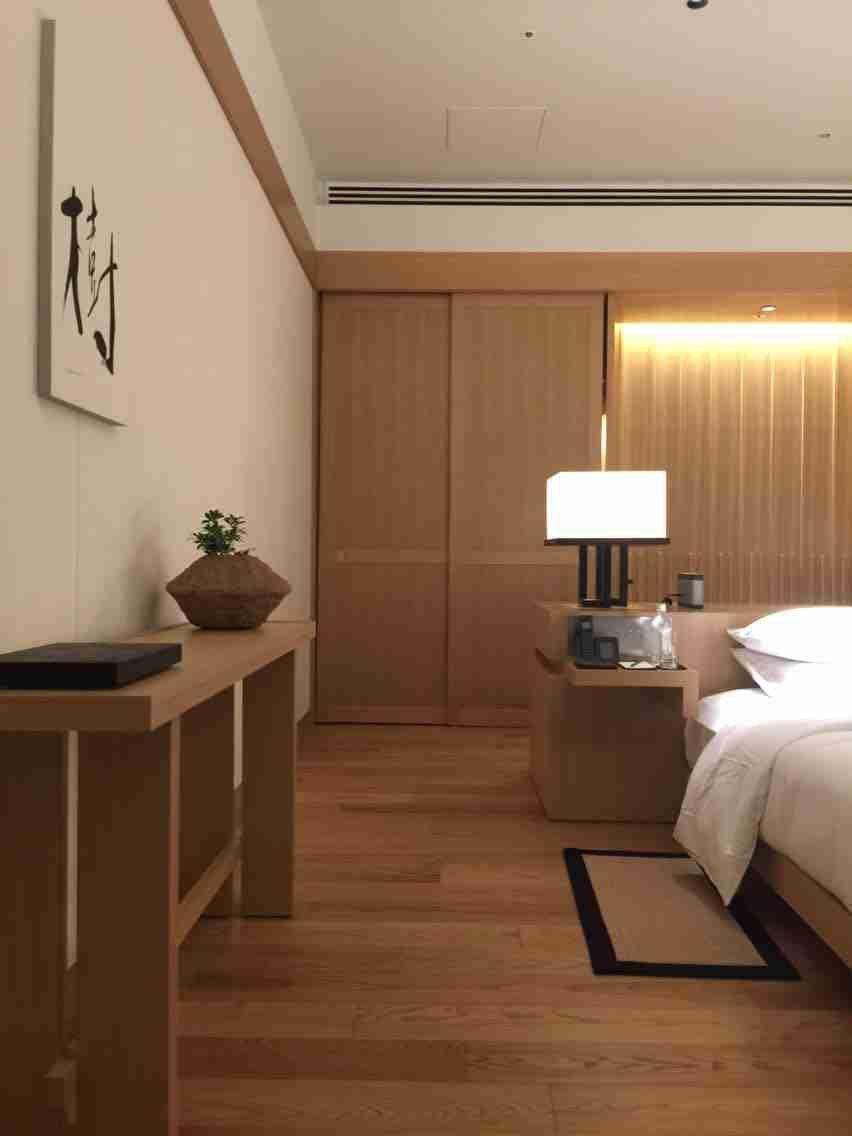 东京安缦酒店Aman Tokyo --Kerry Hill  自拍分享_IMG_7317.JPG