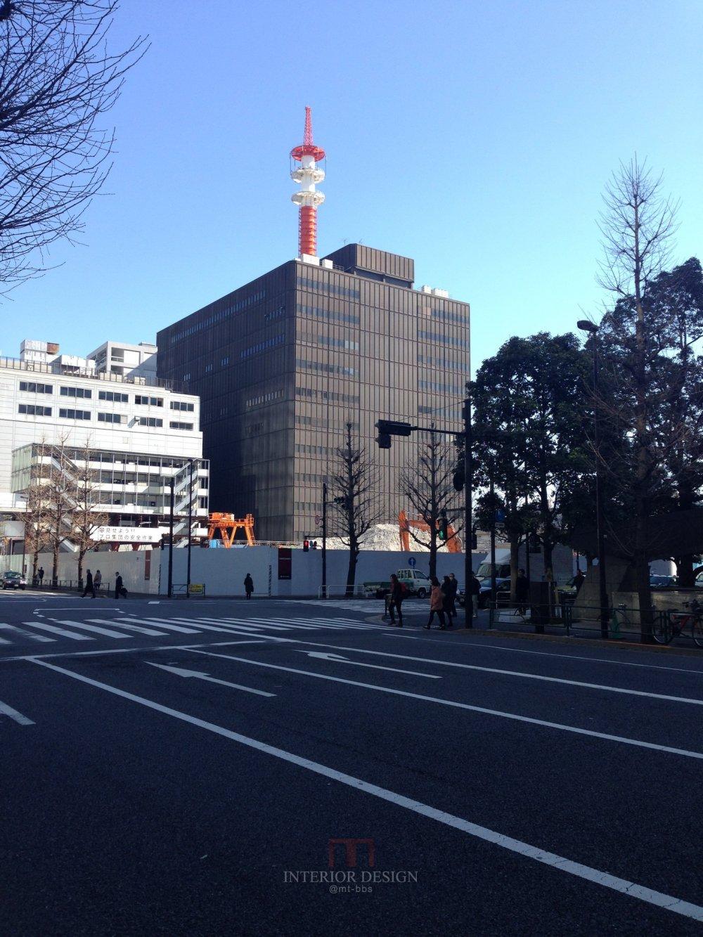 东京安缦酒店Aman Tokyo --Kerry Hill  自拍分享_IMG_7327.JPG