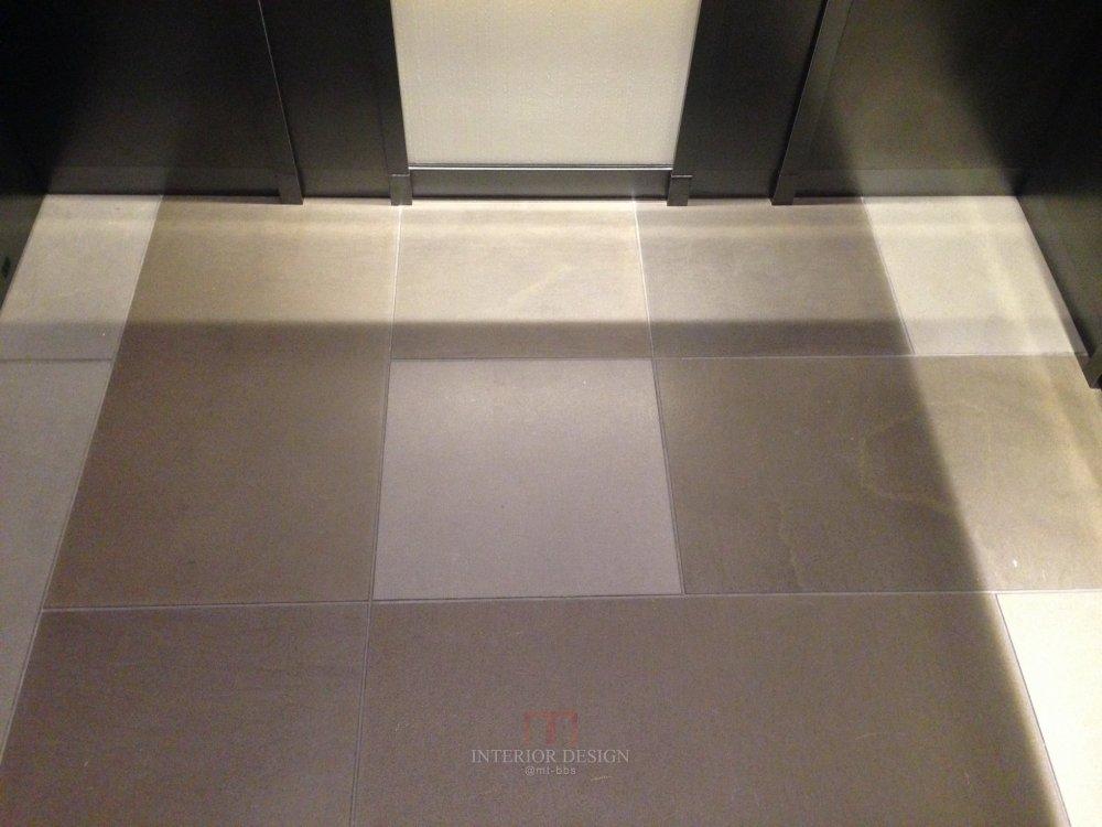 东京安缦酒店Aman Tokyo --Kerry Hill  自拍分享_IMG_7344.JPG