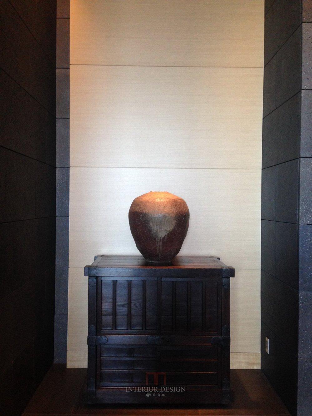 东京安缦酒店Aman Tokyo --Kerry Hill  自拍分享_IMG_7348.JPG