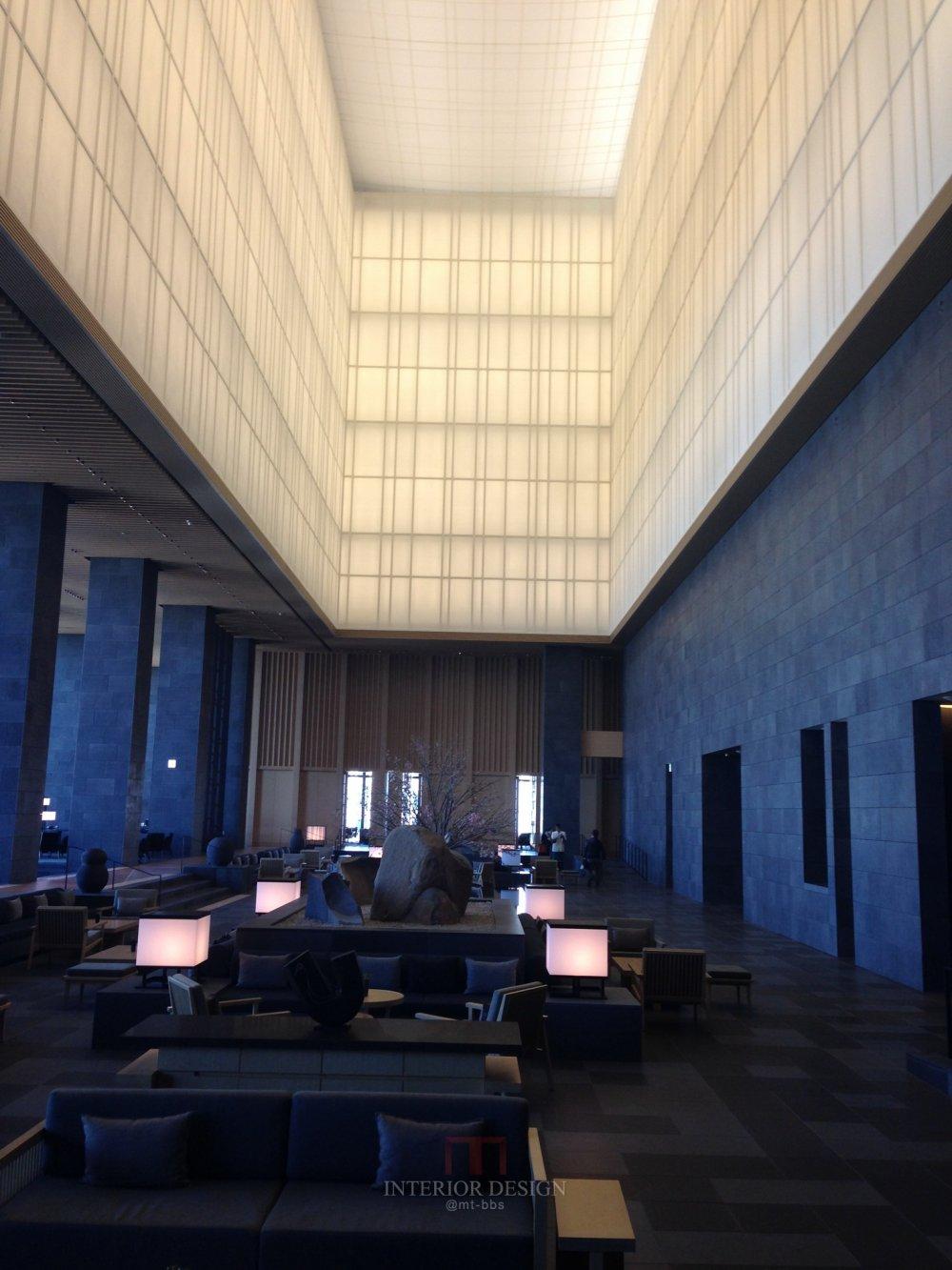 东京安缦酒店Aman Tokyo --Kerry Hill  自拍分享_IMG_7349.JPG