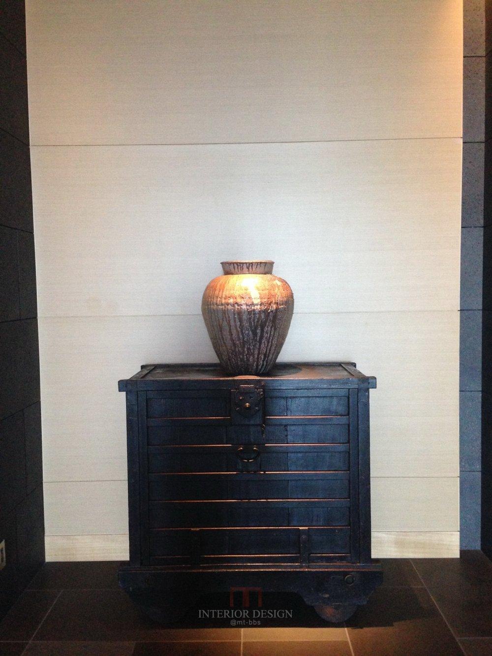 东京安缦酒店Aman Tokyo --Kerry Hill  自拍分享_IMG_7354.JPG
