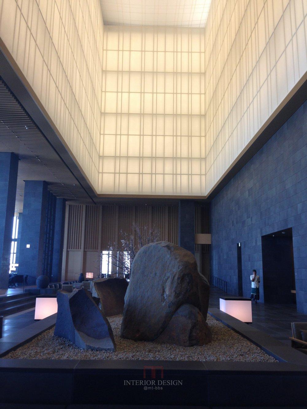 东京安缦酒店Aman Tokyo --Kerry Hill  自拍分享_IMG_7357.JPG