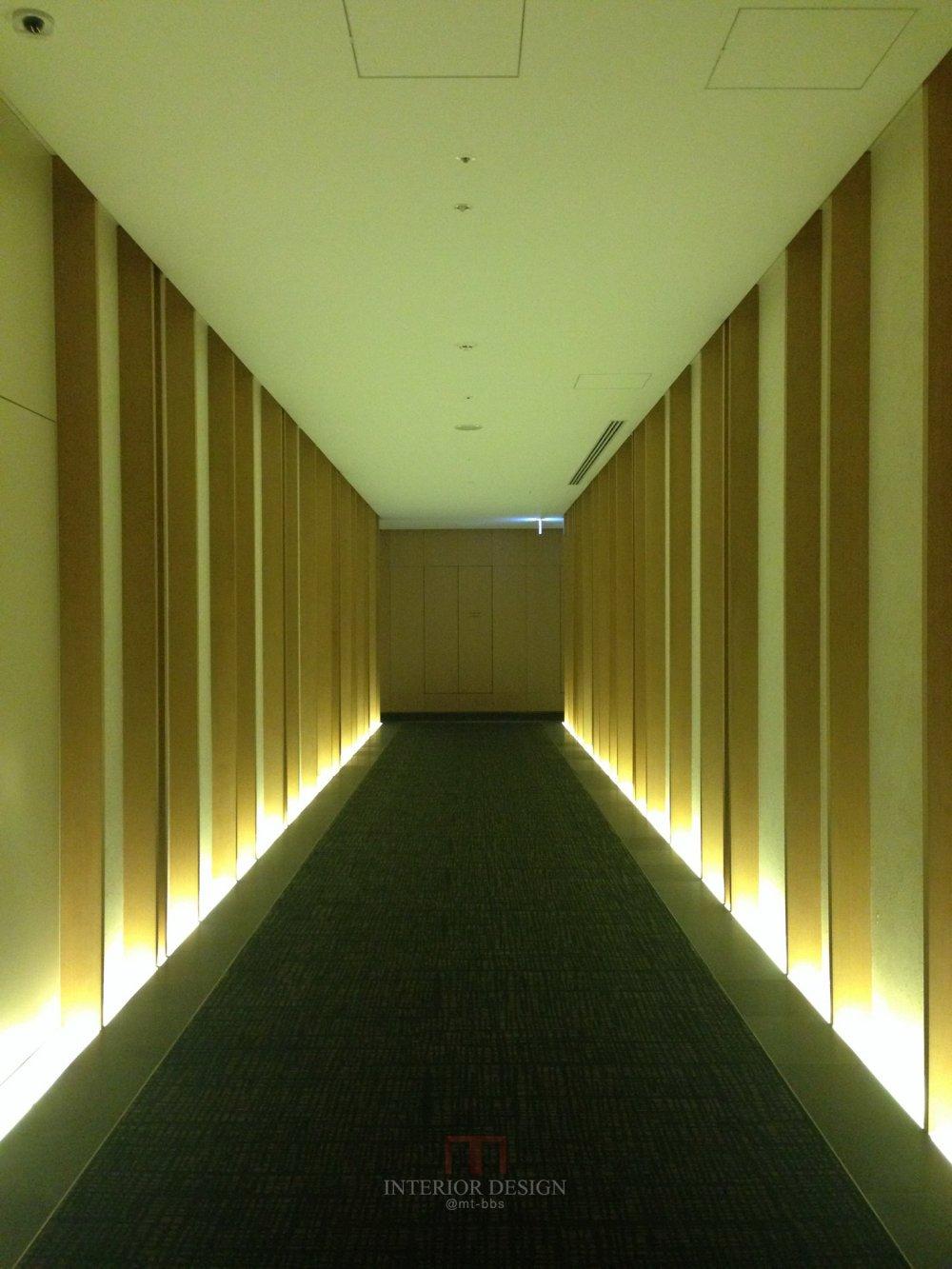 东京安缦酒店Aman Tokyo --Kerry Hill  自拍分享_IMG_7358.JPG