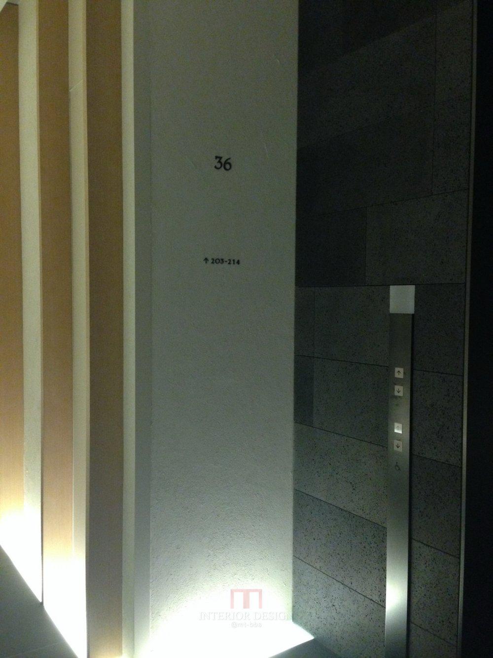 东京安缦酒店Aman Tokyo --Kerry Hill  自拍分享_IMG_7359.JPG