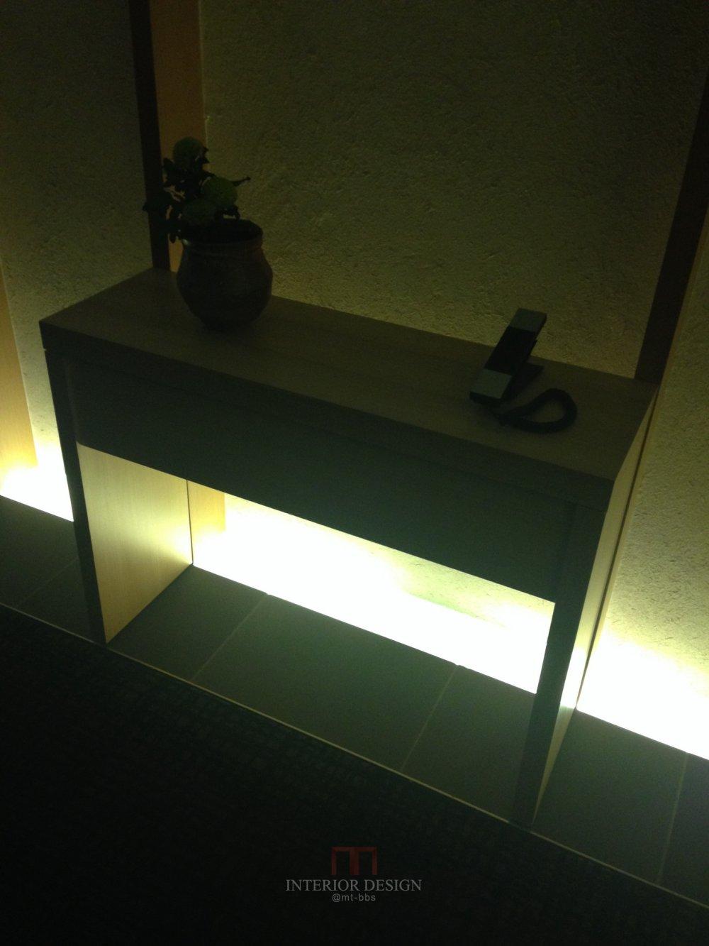 东京安缦酒店Aman Tokyo --Kerry Hill  自拍分享_IMG_7360.JPG