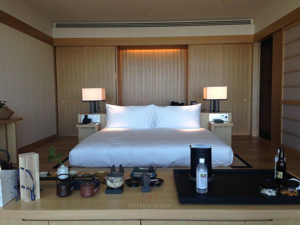 东京安缦酒店Aman Tokyo --Kerry Hill  自拍分享_IMG_7361.JPG