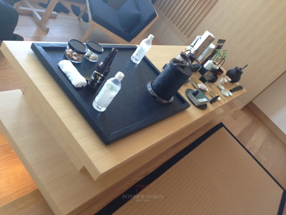 东京安缦酒店Aman Tokyo --Kerry Hill  自拍分享_IMG_7363.JPG