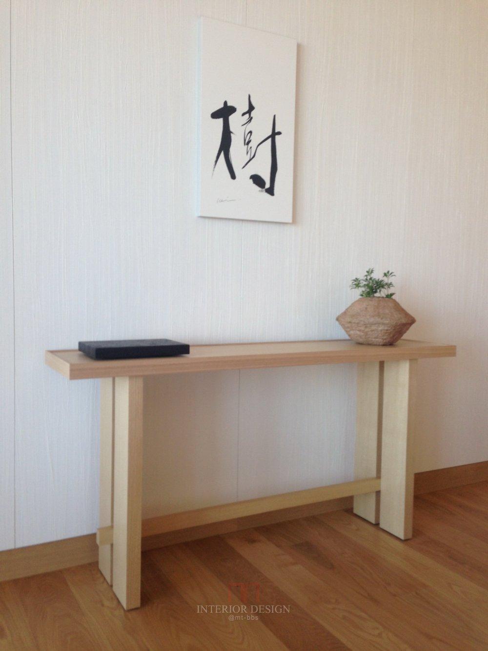 东京安缦酒店Aman Tokyo --Kerry Hill  自拍分享_IMG_7364.JPG