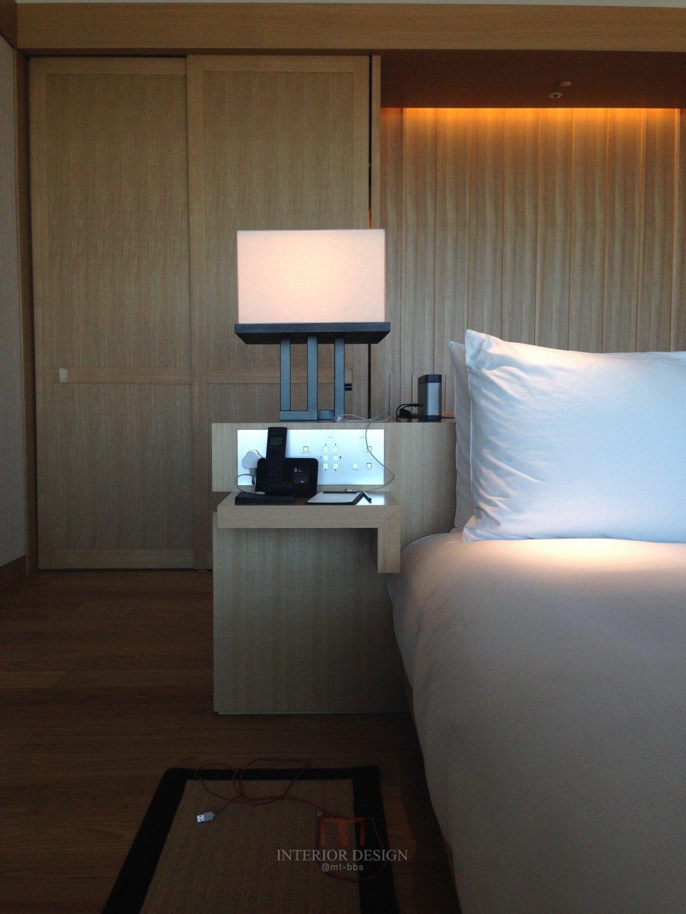 东京安缦酒店Aman Tokyo --Kerry Hill  自拍分享_IMG_7365.JPG