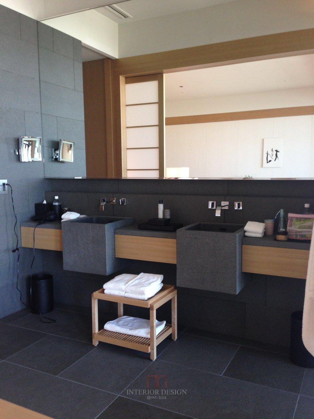 东京安缦酒店Aman Tokyo --Kerry Hill  自拍分享_IMG_7366.JPG
