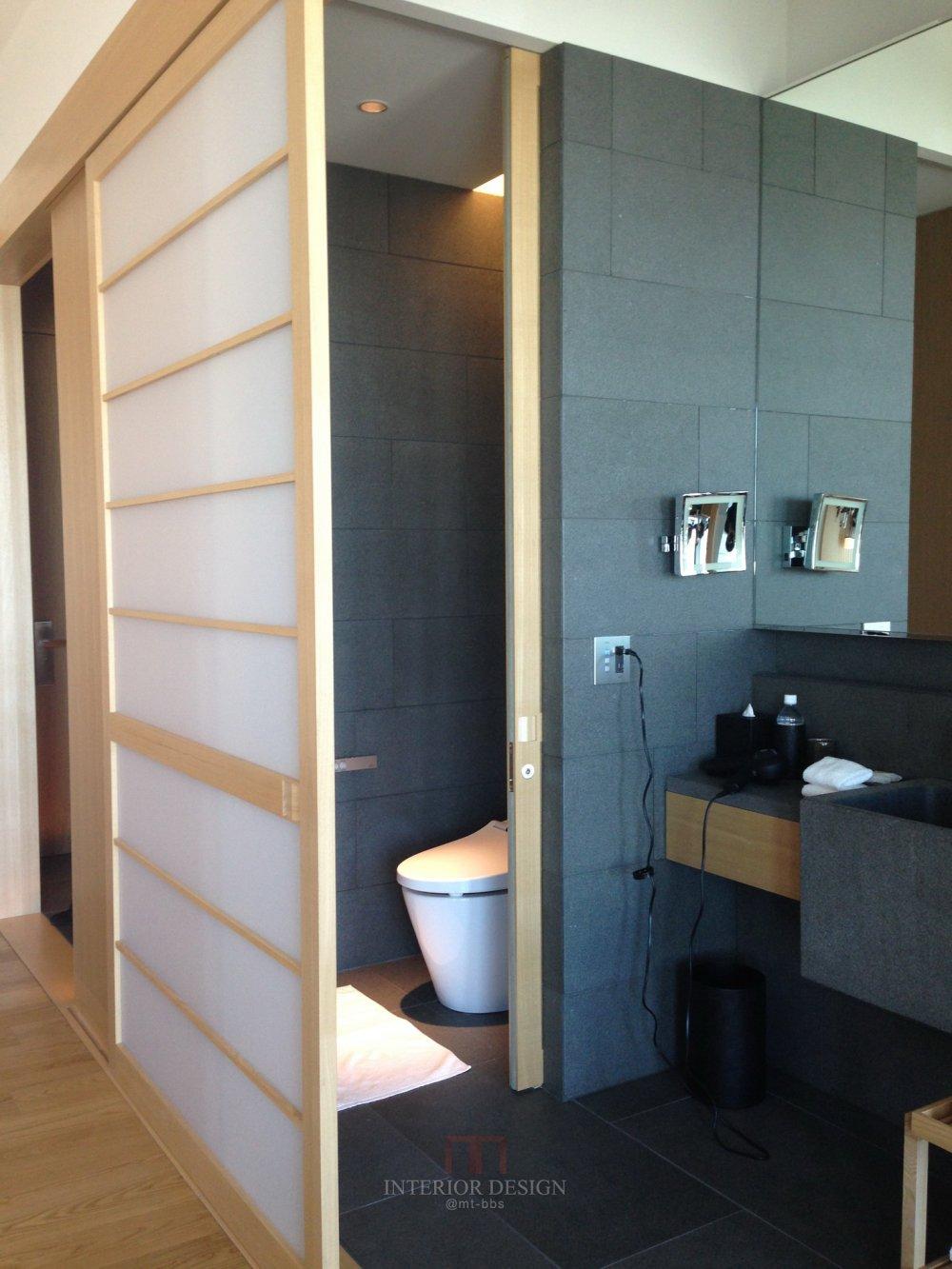 东京安缦酒店Aman Tokyo --Kerry Hill  自拍分享_IMG_7367.JPG