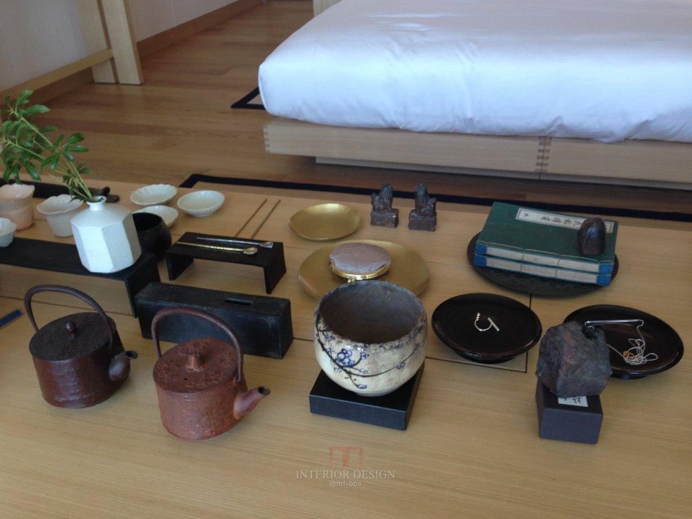 东京安缦酒店Aman Tokyo --Kerry Hill  自拍分享_IMG_7371.JPG