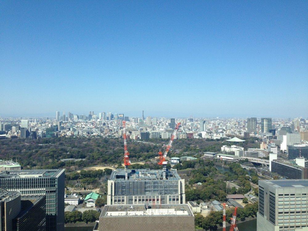 东京安缦酒店Aman Tokyo --Kerry Hill  自拍分享_IMG_7374.JPG
