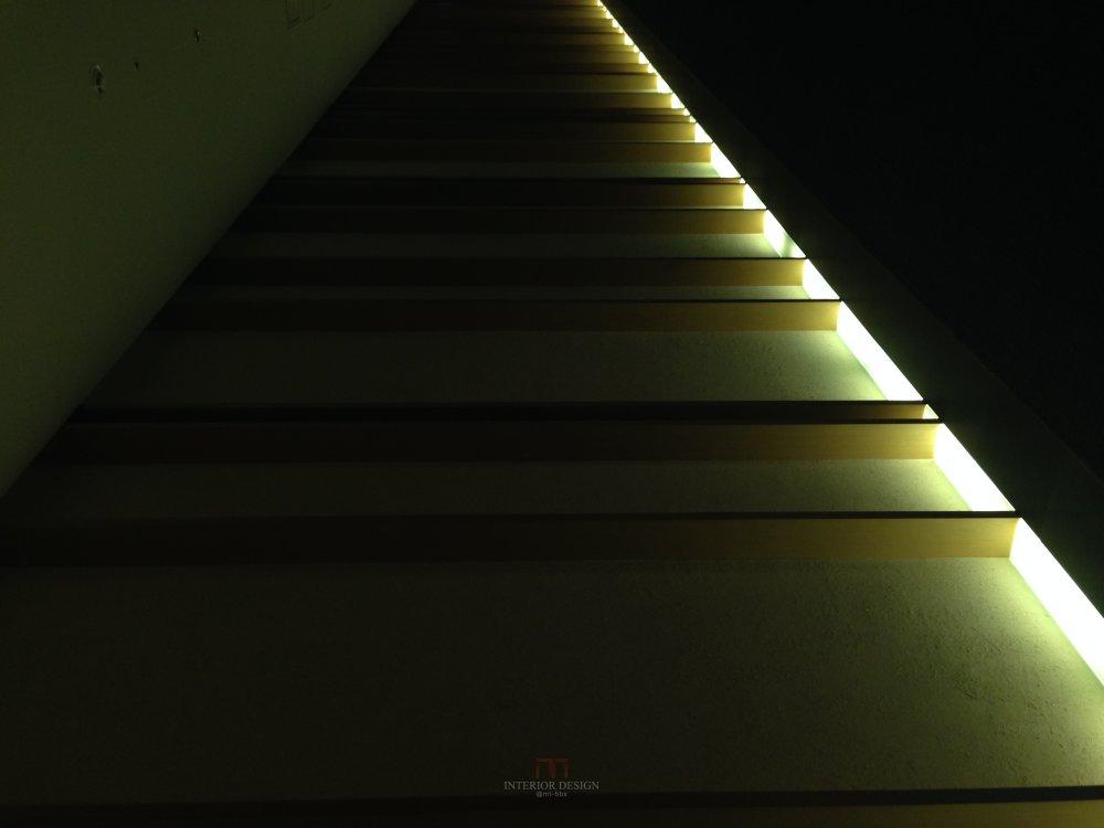 东京安缦酒店Aman Tokyo --Kerry Hill  自拍分享_IMG_7376.JPG