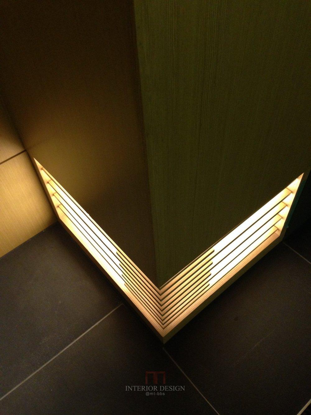 东京安缦酒店Aman Tokyo --Kerry Hill  自拍分享_IMG_7377.JPG
