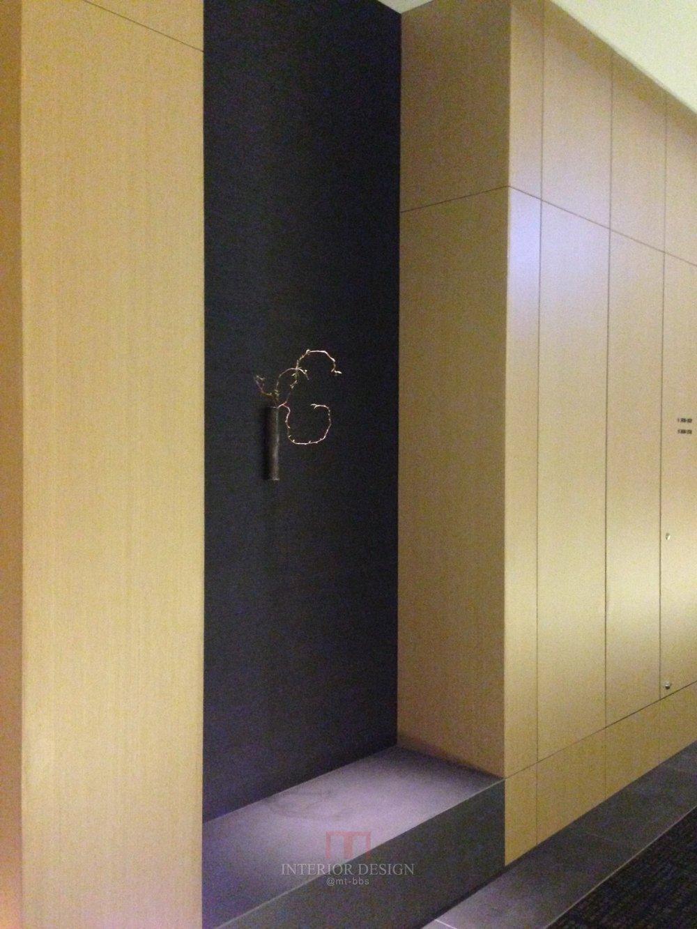 东京安缦酒店Aman Tokyo --Kerry Hill  自拍分享_IMG_7378.JPG