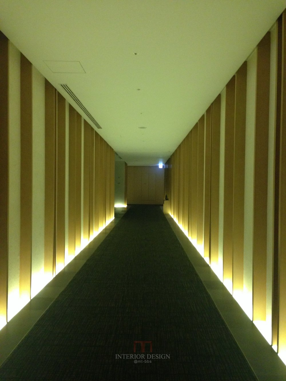 东京安缦酒店Aman Tokyo --Kerry Hill  自拍分享_IMG_7379.JPG