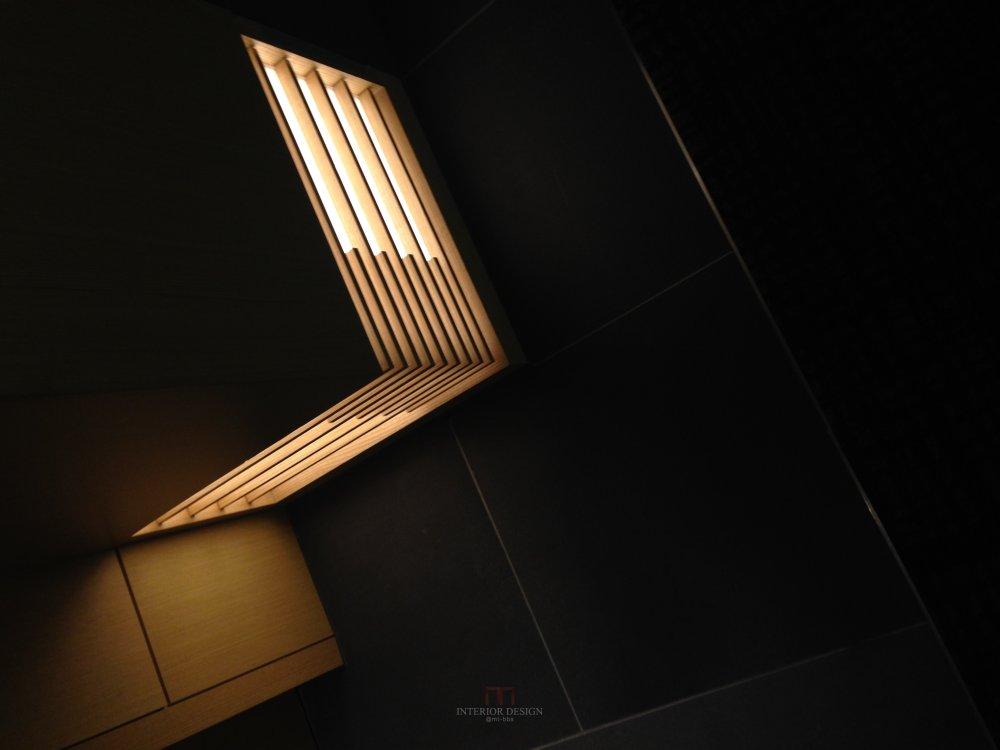 东京安缦酒店Aman Tokyo --Kerry Hill  自拍分享_IMG_7383.JPG