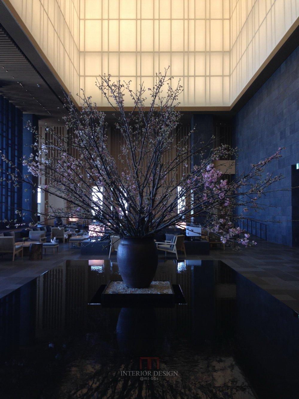 东京安缦酒店Aman Tokyo --Kerry Hill  自拍分享_IMG_7386.JPG