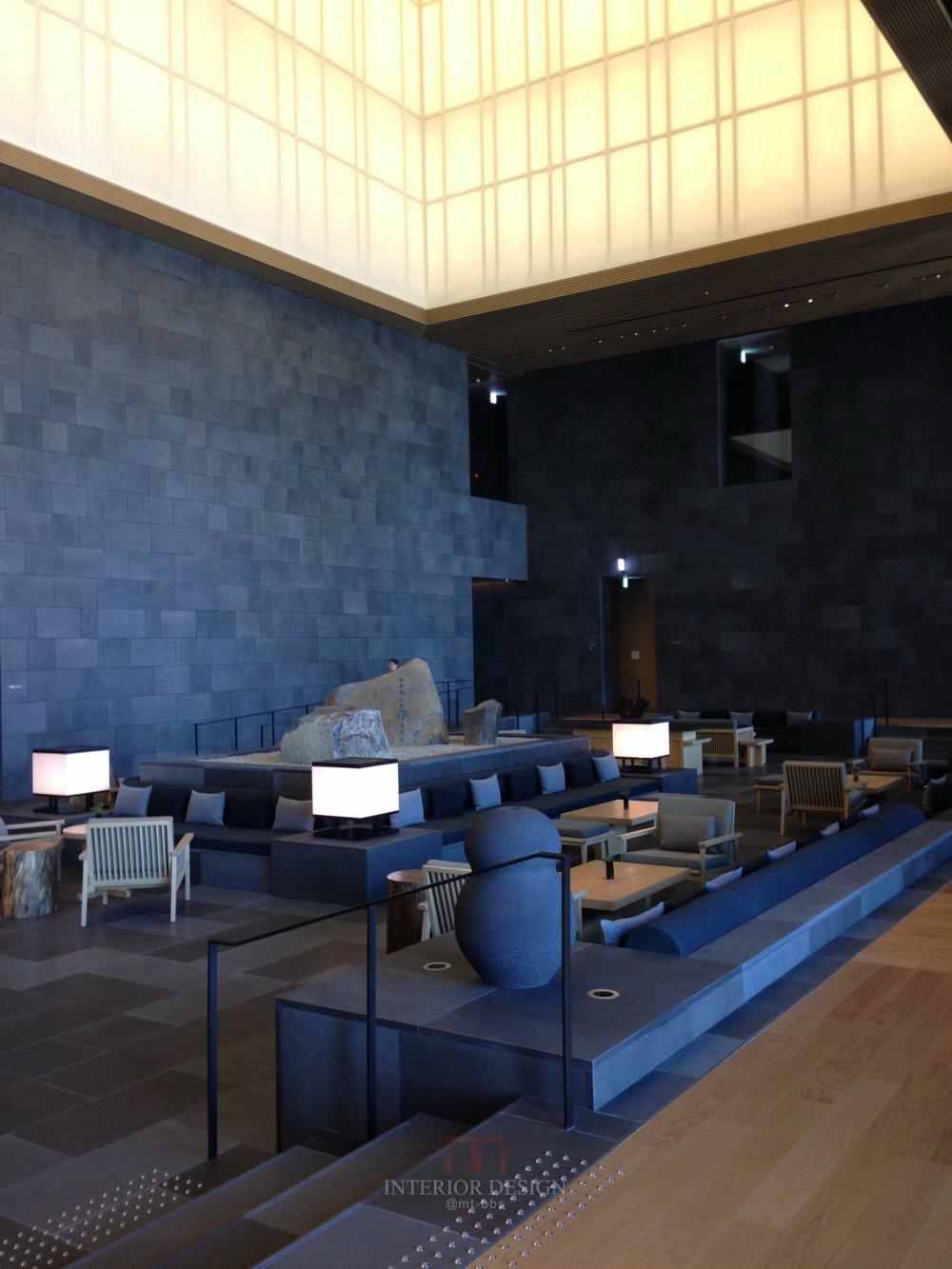 东京安缦酒店Aman Tokyo --Kerry Hill  自拍分享_IMG_7389.JPG
