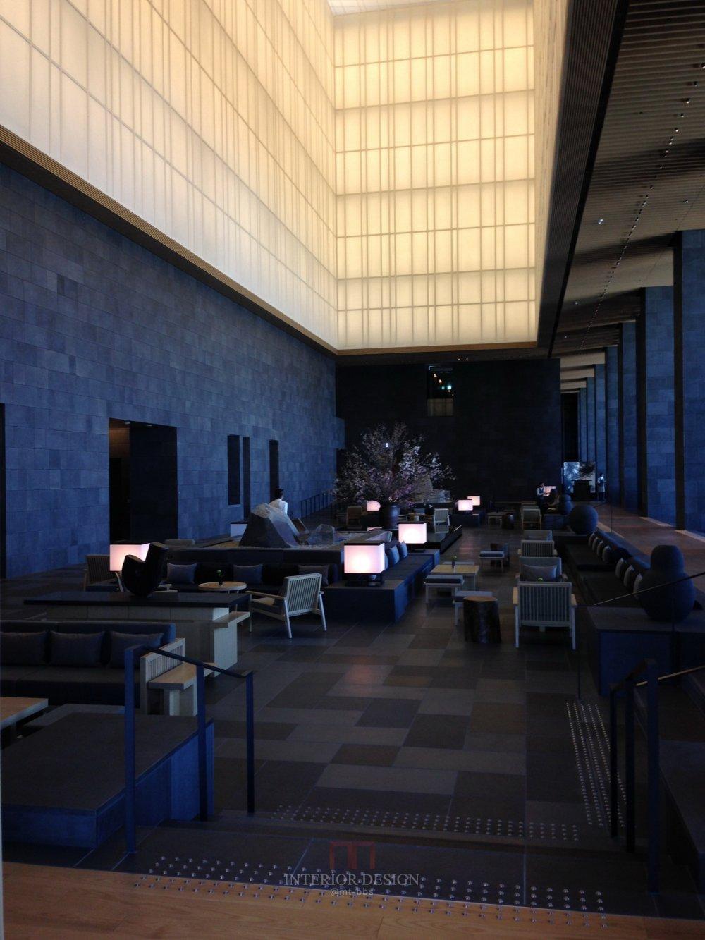 东京安缦酒店Aman Tokyo --Kerry Hill  自拍分享_IMG_7392.JPG