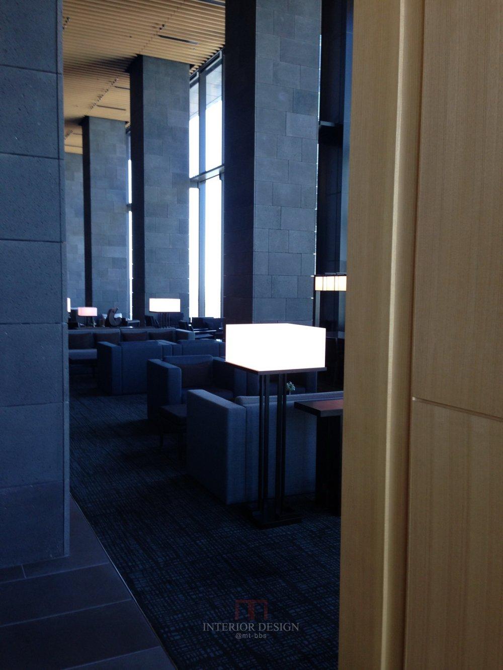 东京安缦酒店Aman Tokyo --Kerry Hill  自拍分享_IMG_7393.JPG
