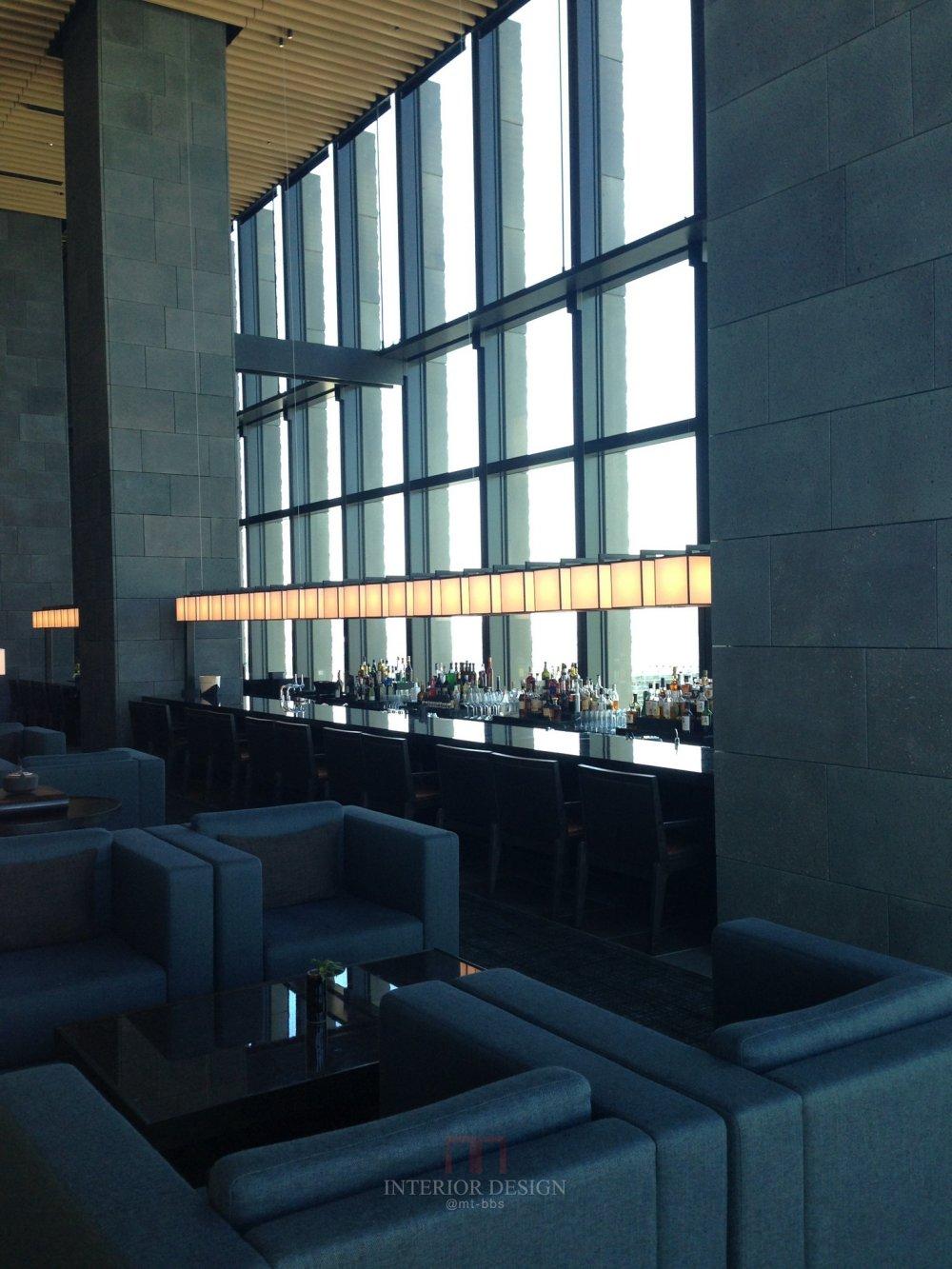 东京安缦酒店Aman Tokyo --Kerry Hill  自拍分享_IMG_7394.JPG