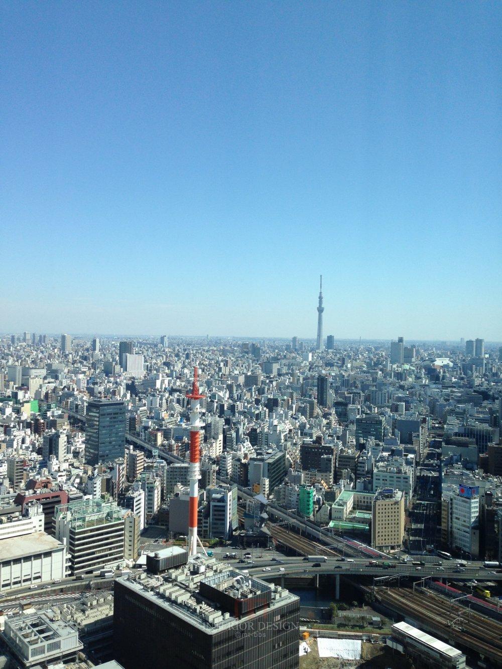 东京安缦酒店Aman Tokyo --Kerry Hill  自拍分享_IMG_7395.JPG