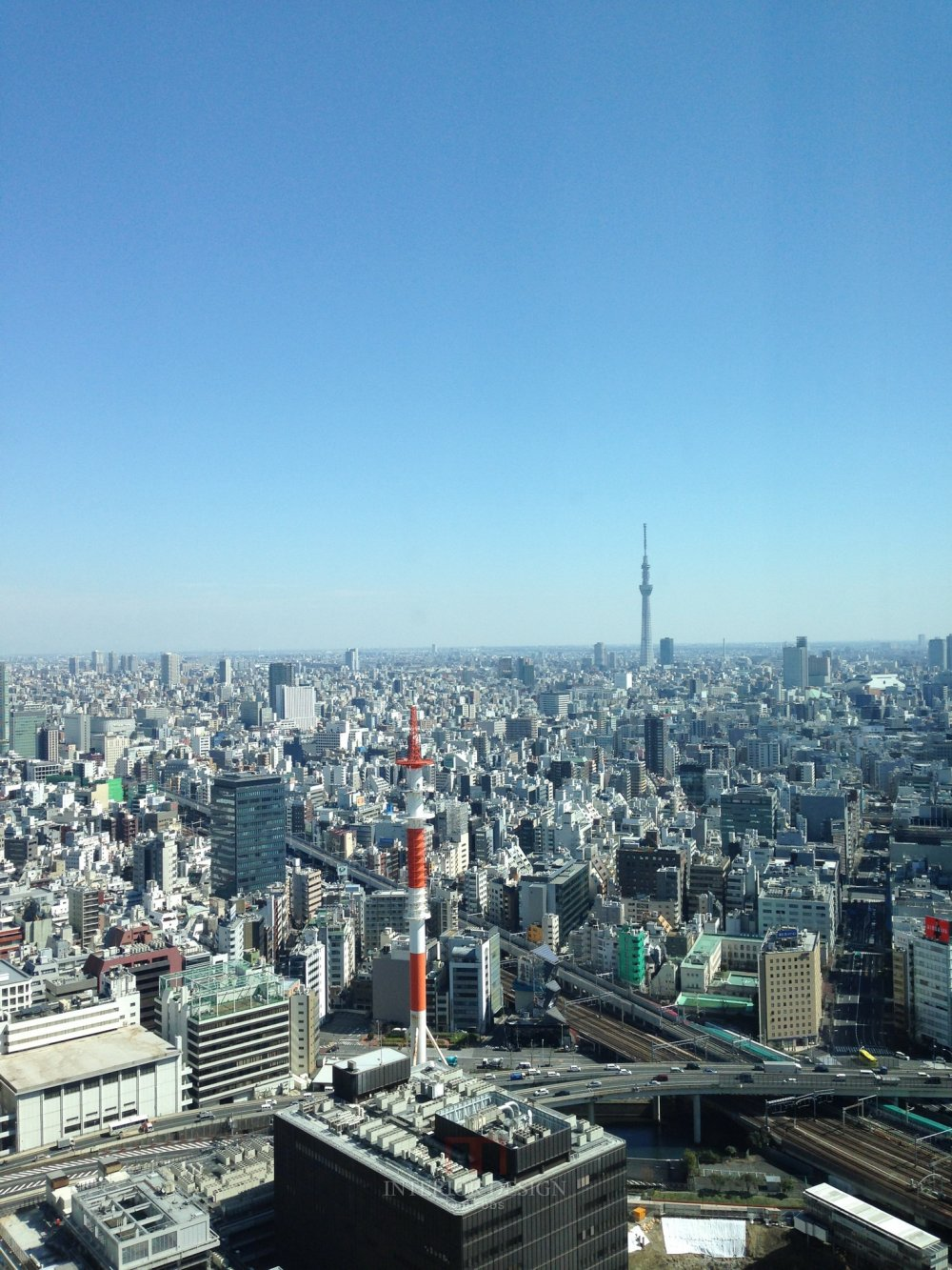 东京安缦酒店Aman Tokyo --Kerry Hill  自拍分享_IMG_7396.JPG